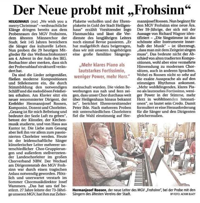 2012-10-13_Rheinische-Post