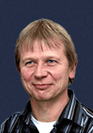 Ingo Hannuschka