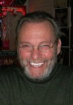 Vocal Coach Hermannjosef Roosen