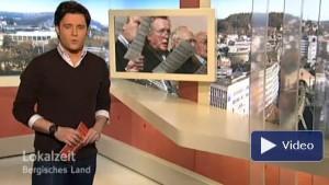 WDR Lokalzeit Bergisch Land 08.03.2013_01