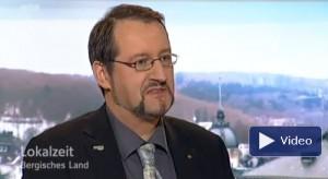 WDR Lokalzeit Bergisch Land 08.03.2013_04