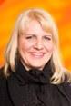 Claudia Schöbe