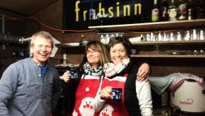 Frohsinn-Stand2