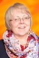 Ortrud Elsner
