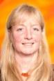 Susanne Hielscher