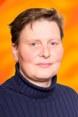 Ulrike Riegert