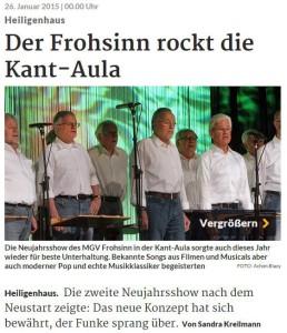 RP Heiligenhaus 26.01.2015 (2)