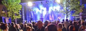 Stadtfest-Heiligenhaus-2013-0-k8FF-656x240-DERWESTEN